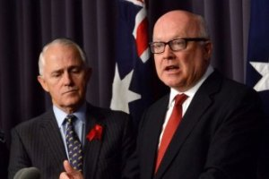 brandis and turnbull data retention