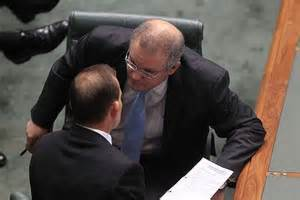 aaa abbott and morrison