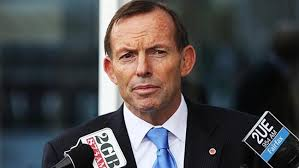 abbott and microphones