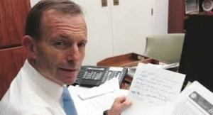abbott's resolutions