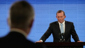1 abbott press conf