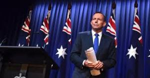 111 abbott security statement