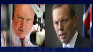 abbott and jones