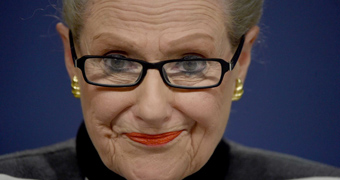 bronwyn-bishop-speaks-to-reporters-in-sydney-data