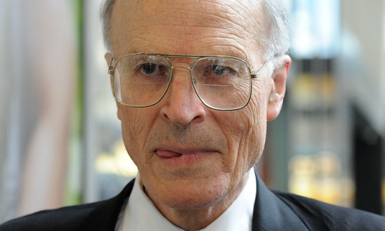 dyson heydon with tongue