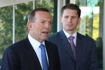 abbott and hastie