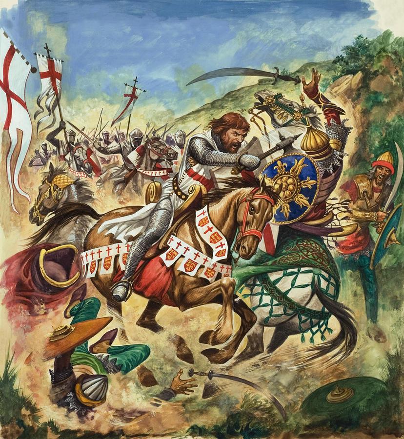 richard-the-lionheart-during-the-crusades-peter-jackson[1].jpg