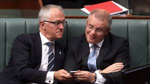 morrison and turnbull
