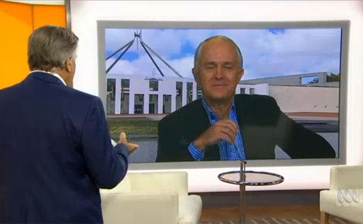 Malcolm-Turnbull-Barrie-Cassidy.jpg