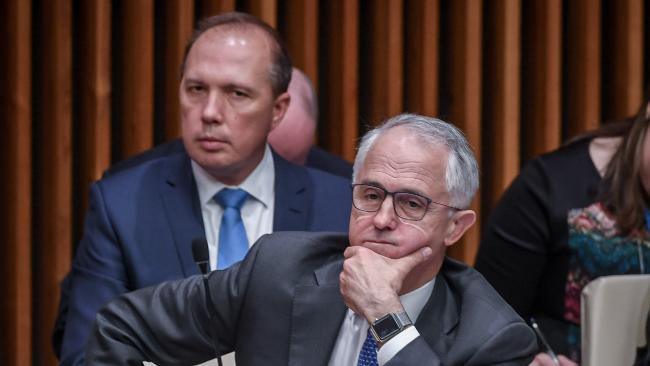 dutton-and-turnbull-ny