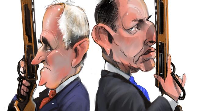 abbott-and-turnbull
