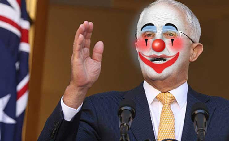 clown-turnbull