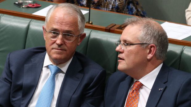 turnbull-cant-believe-morrison