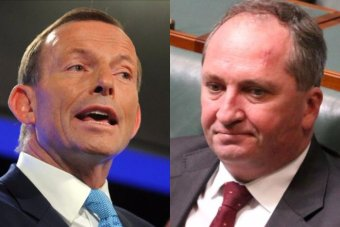 abbott-and-barnaby
