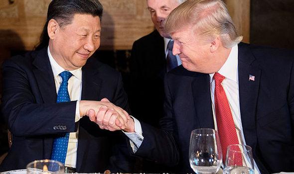 Donald-Trump-Xi-Jinping-handshake-Florida-788956