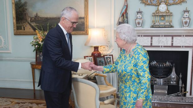 turnbull and queen