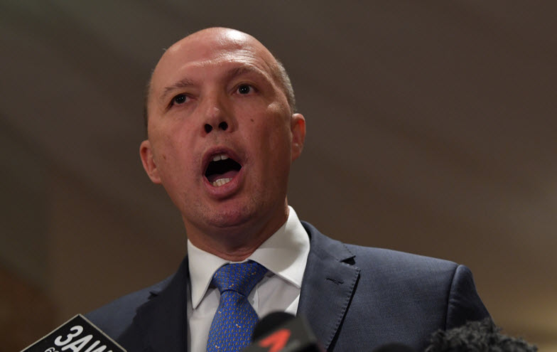 Dutton-African-Gang