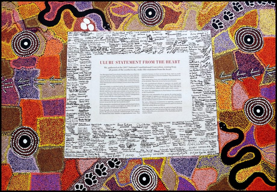 Uluru-Statement-from-the-Heart-caamapwphoto-May-2018